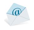 Вече работи новата email платформа